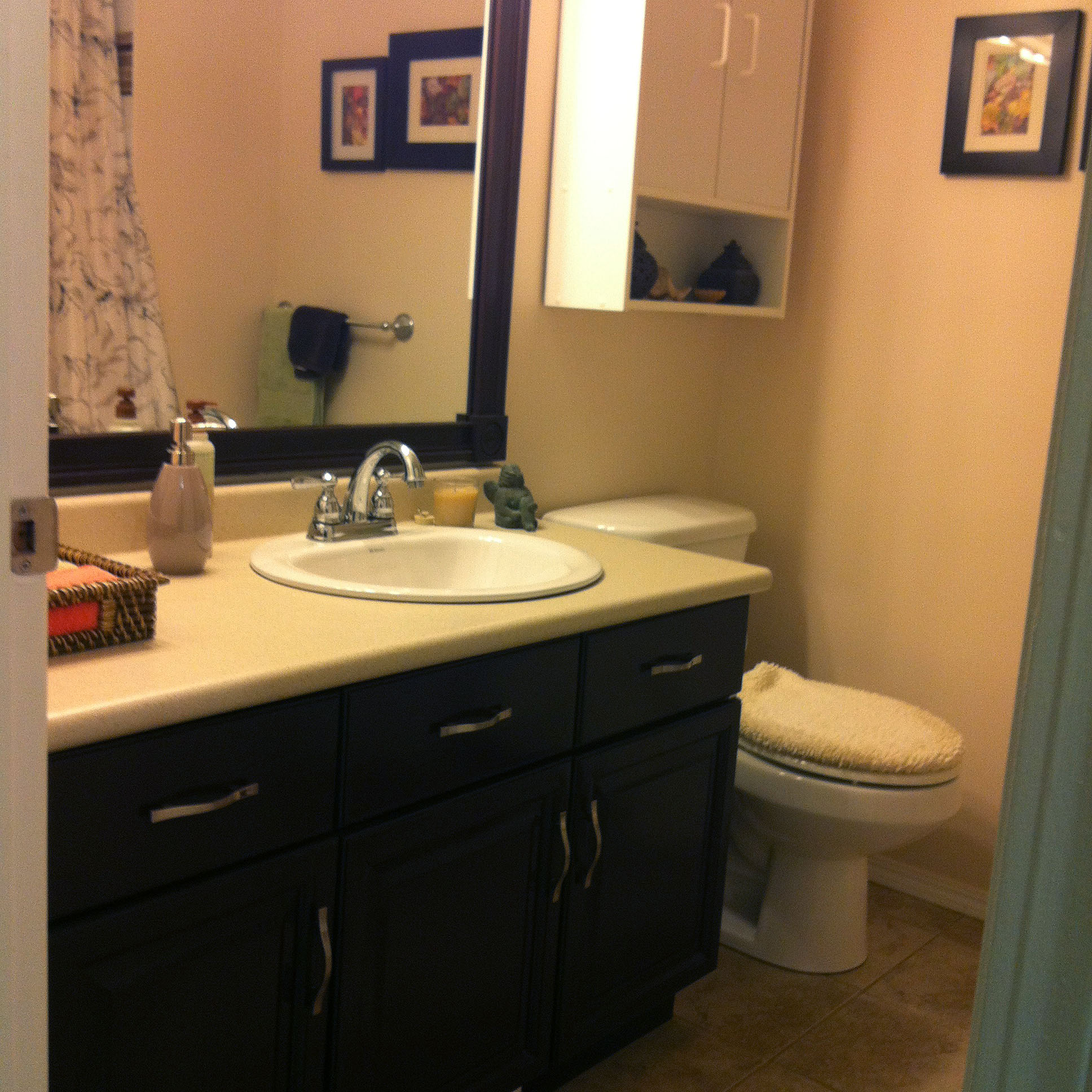 Home Repair Services Handyman Services Home Improvement - Bathroom repair services
